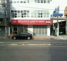 Sabor De Pancas
