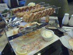 Zaitona Restaurant