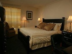 Doge Inn Hotel&Residence