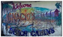 Welcome to Ignacio's