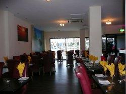Saahil Indian Restaurant