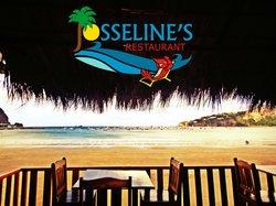 Bar Restaurant Josseline