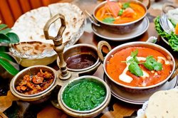 Baluchi Restaurant