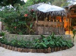 Tonga National Cultural Centre