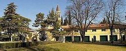 Villa Decima