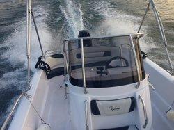 Boats 2 Rent