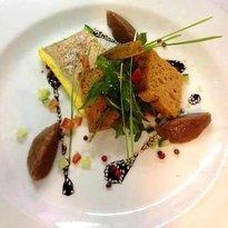 La Paix - Restaurant - Hotel - Tournus