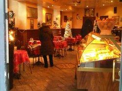 Caffe' Rossini
