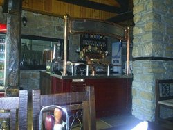 Tryavna Beer House