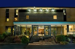 Great National South Court Hotel