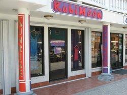 RubiMoon Boutique