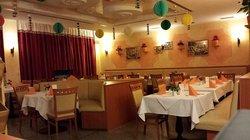 Sharma's Restaurant