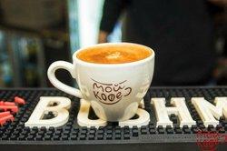Moj Kofe