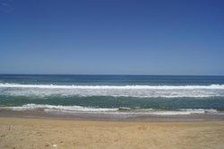 Regencia Beach