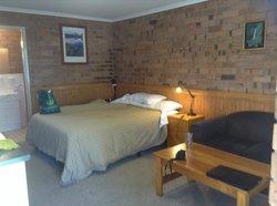 Latrobe Motel