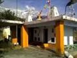 Indru nag Temple