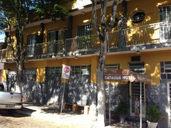 Catagua Hotel