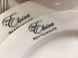 Restaurante Dona Elvira