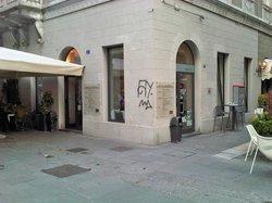 Bar Panetteria Viezzoli