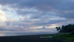 Agohay Beach