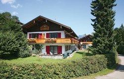 Alpenhotel Dora
