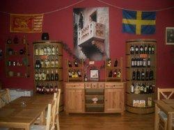 Enoteka Winiarnia Verona