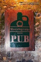 Moonshiners Pub