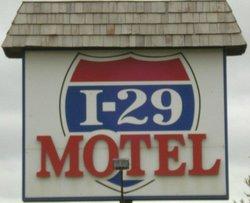 I-29 Motel