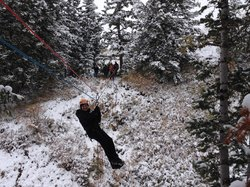 Wasatch Adventure Guides