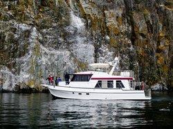 Nootka Marine Adventures