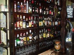 Tejota Pub