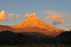 Admire Mexico Tours DMC