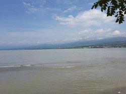 Talise Beach