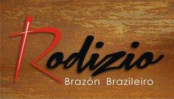 Rodizio Brazon Brazileiro