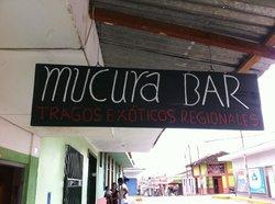 Mucura Bar
