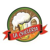 Restaurante Bar Marisquería & Cervecería