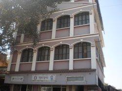 Gurukripa Hotel and Restaurant