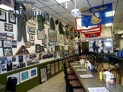 Veterans Cafe&Grille