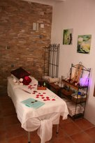 TOWNHOUSE Wellness Center - CALPE