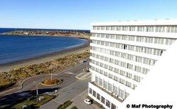 Rayentray Puerto Madryn Hotel