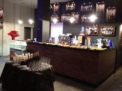 Etoile Wine Bar