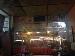 Meelarp Massage Chiang Mai