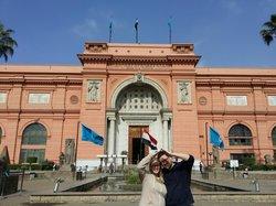 Cairo Egypt Tour Guide - Day Tours