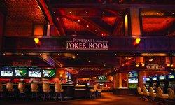 Peppermill Casino