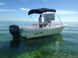 Key Largo Watersports