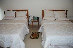 Hotel Mayura Hoysala Mysore