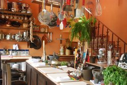 Bahamas Food Adventures - Bahamian Private Cooking Classes