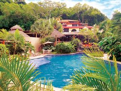 Mar de Jade Retreats Wellness Vacation