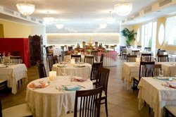 Cipensoio Restaurant