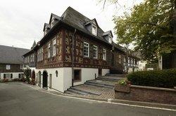 Weinhaus Zum Krug